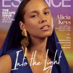 Alicia Keys talks new music, upcoming autobiography in Essence's Latest Issue