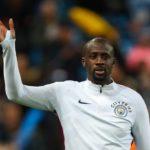 Ivory Coast legend Yaya Toure announces retirement from football