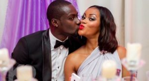 Fear grips Ghanaians in Maryland over murder of Chris Attoh's wife