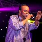 Death is part of life - Lumba fans reply Nigel Gaisie