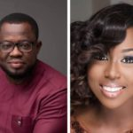 Sika Osei, Giovanni Caleb named VGMA'19 red carpet hosts