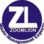 Zoomlion responds to 'fraudulent' media report