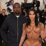 Kanye West teaches Kim Kardashian life lessons