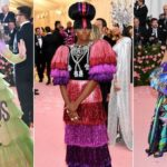 Met gala 2019: The stories behind eight of the best outfits