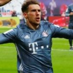 Leipzig 0-0 Bayern Munich: Visitors miss chance to clinch Bundesliga title