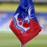 Crystal Palace condemn racist comments aimed at club doctor