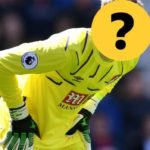 Premier League quiz: How well do you remember the key stats from 2018-19?