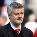 Ole Gunnar Solskjaer: Man Utd boss will get financial backing - Ed Woodward