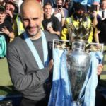 Pep Guardiola: Man City 'innocent until proven guilty' on Financial Fair Play rules