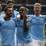 Why Man City are the greatest Premier League team - Alan Shearer analysis
