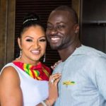 Family of Chris Attoh's murdered wife speaks