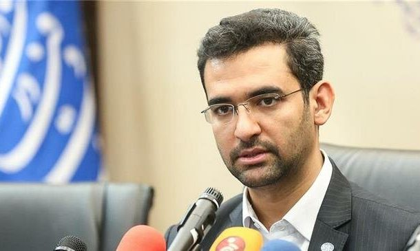 Iran builds firewall against Stuxnet: Minister