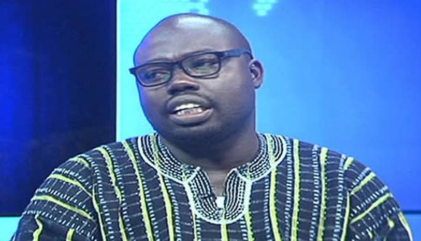 NDC plans to scrap Special Prosecutor's Office