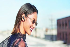 Skullcandy Indy Earbuds: Freedom from tangledwires