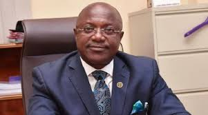 Ghana Card could be used in place of passport to Europe if...-Attafuah