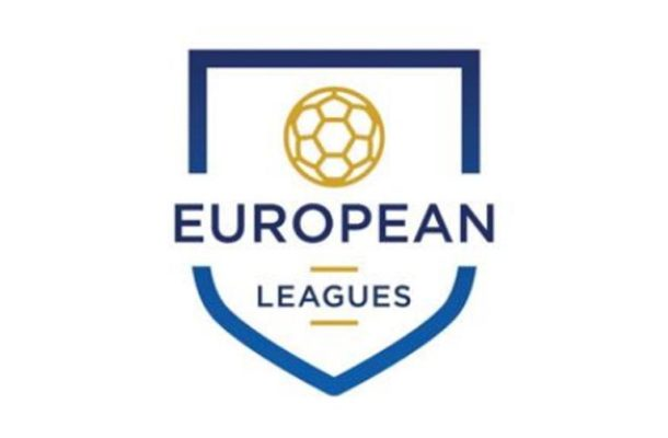 ALL EUROPEAN LEAGUES ARE UNITED AND REJECT CURRENT REFORM PROPOSALS FOR EUROPEAN CLUB COMPETITIONS