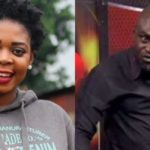 Countryman Songo wanted to sleep with me - Dzidzor Mensah