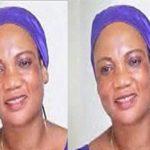 BNI arrests serial fraudster while on honeymoon