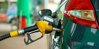 IES: Fuel prices to remain unchanged