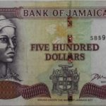 Meet the Ghanaian woman whose portrait is on Jamaican dollar