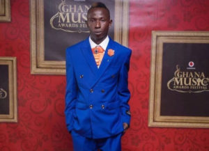 VIDEO: Patapaa explains why he shunned 2019 VGMA