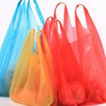 Tanzania Government bans plastic bags; warns travelers