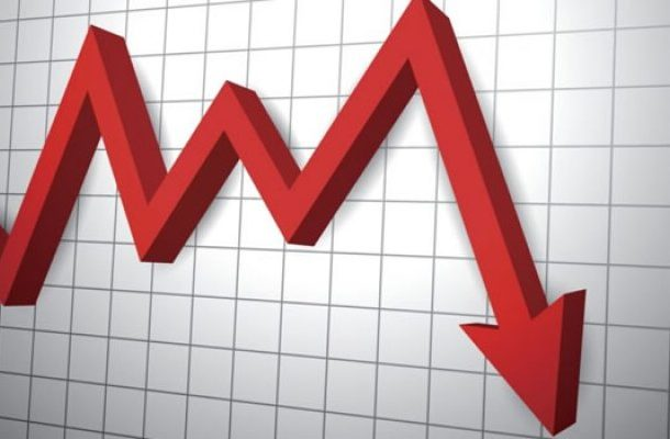 May inflation drops to 9.4%