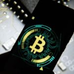 Hackers steal $4.2 million from cryptocurrency exchange Bitrue