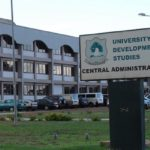 UDS Navrongo campus should be renamed after Lawrence Rosario Abavana, not C.K. Tedam
