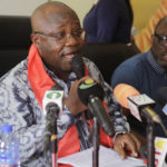 GUTA issues stern warning to gov't against protecting Nigerians