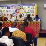Greater Accra RFA Special Competition to kick off this weekend