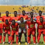 Just In: Kotoko rescind descion to withdraw from Tier 1 Special Competition