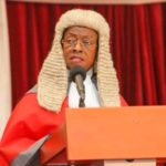 Government can't sack CEOs – Supreme Court declares