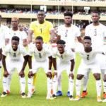 Profile on Ghana team for 2019 AFCON