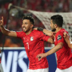 2019 AFCON: Hosts Egypt get off to winning start against Zimbabwe