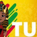 CAF names seven legends as Ambassadors at 2019 AFCON