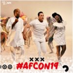 2019 AFCON: Three African music icons to perform at opening ceremony on Friday