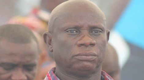 NPP to go to primaries September – Deputy General Secretary