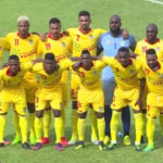 2019 AFCON: Profile on Ghana's Group F opponents Benin