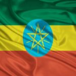 Ethiopia blocks internet to prevent leaks during National Exams