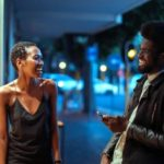10 things every woman wants her man to do without asking