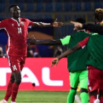 AFCON 2019: Kenya come from behind to beat Tanzania