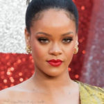 Forbes names Rihanna the wealthiest female musician in the world with $600m
