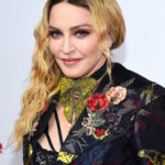 """Madonna says she feels """"raped"""" by the New York Times over their new profile about her"""