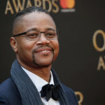 Oscar-winning actor, Cuba Gooding Jr. investigated for groping woman in NYC