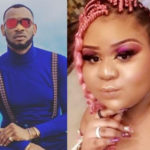 EXPOSED: Lady names top musicians who refused to 'pay' her after spending night with her
