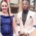 """TRENDING: The story of the 'sakawa' boy who fell in love with his victim after she paid his """"groom price"""""""