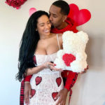 """""""I Can't Lose You""""- Safaree Samuels apologizes to Erica Mena on Twitter after cheating rumors surface"""