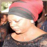 Why so much indiscipline under Akufo-Addo? – Valerie Sawyerr asks