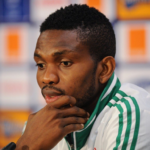 AFCON 2019: Yobo blasts NFF over Super Eagles' match bonuses